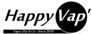 Happy Vap